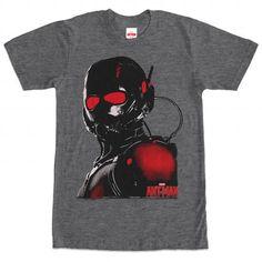 Those Eyes T Shirts, Hoodies. Get it now ==► https://www.sunfrog.com/Geek-Tech/Those-Eyes2.html?41382 $25