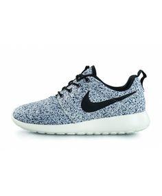 brand new e7ebd 40062 Cheap Nike Roshe Run Womens Shoes Store 5441 Cheap Nike Roshe, Nike Roshe  Run,