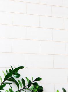 TIILI wood panels by Karell Design. #karelldesign #woodpanels #finnishdesign