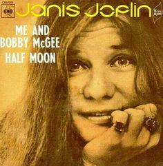Janisjoplin #vintage #vintagestyle #Woodstock #music #musica