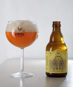 Beer Brewery, Beer Bar, Beer Brands, Beer Label, Vegan Friendly, Wines, Alcoholic Drinks, Bottle, Glass