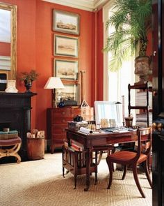 177 best dream home study office library images on pinterest home