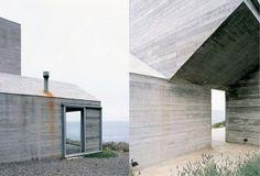 Cecilia Puga – Bahia Azul House