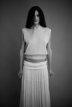 Sonia Geirola on BeScouted