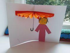 Vícerozměrný obrázek, která zvládnou s pomocí i menší děti. Postup na webu. Horn, Planter Pots, Ikea, Ikea Co, Horns, Antlers