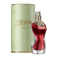 De 10 beste afbeeldingen van Top 10 herfst parfums   Parfum