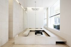Office architect Jacques Van Haren _