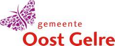 Dit is het officiële logo van de Gemeente Oost Gelre.