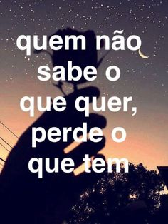 Frases Para Status Tumblr 09 Diversos Frases Feelings E Love Quotes