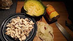 Travel and Cooking by Claudia: Kohl mit Reis? Vegan, Kohls, Cooking, Travel, Food, Cooking Beef, Clarified Butter, Rice, Recipes
