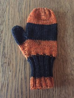 As most of you know, I am a knitter. I taught myself to knit from a Learn To Knit book when I was in sixth grade.          I did need some ...