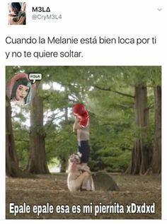Memes de la Melangas Tangas #detodo # De Todo # amreading # books # wattpad