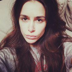 Alyona Ponomarenko on Pinterest | Selfie, App and Instagram