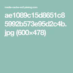 ae1089c15d8651c85992b573e95d2c4b.jpg (600×478)