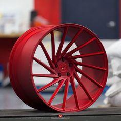 6 Delightful Tips: Car Wheels Design Galleries car wheels rims jdm.Old Car Wheels Dads. Rims For Cars, Rims And Tires, Custom Wheels, Custom Cars, Jetta A4, Mustang Wheels, Shelby Car, Vossen Wheels, Motorcycle Wheels
