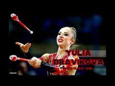 Rhythmic Gymnastics Music, David, Club, Concert, Youtube, Movies, Movie Posters, Sports, Hs Sports