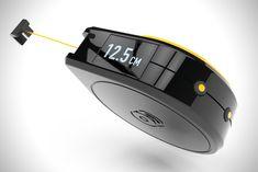 Bagel-Smart-Tape-Measure-.jpg (1087×725)