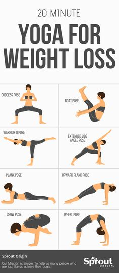 a calm yoga wor… Feeling heavy physically & mentally? a calm yoga workout is your best option to free your mind & burn belly fat. Here's How to use yoga for weight loss. Remove Belly Fat, Burn Belly Fat, Lose Belly, Yoga Fitness, Health Fitness, Physical Fitness, Fitness Logo, Fitness Exercises, Yoga Exercises