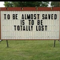 What better way to evangelize and entertain the world than the church marquee! Enjoy these funny and inspiring signs. Keep hitting NEXT when you are done to visit even more fun signs! Church Sign Sayings, Funny Church Signs, Church Humor, Funny Church Quotes, Church Memes, Funny Christian Memes, Christian Humor, Christian Life, Christian Quotes