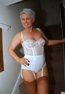 girdle bra granny - Résultats Yahoo Search Results Yahoo France de la recherche…