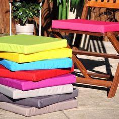 maxis on pinterest. Black Bedroom Furniture Sets. Home Design Ideas