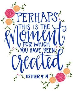 New birthday quotes christian bible verses faith 31 Ideas Bible Verses Quotes, Bible Scriptures, Bible Verses For Girls, Bible Verse Art, Cute Bible Verses, Powerful Scriptures, Trust Gods Plan, Quotes Girlfriend, Cute Bibles
