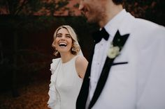 """""""You feel more like home to me than any place I've ever been."""" ― Angela N… – Alternative Weddings Dresses Alternative Wedding Dresses, How Are You Feeling, Bride, Feelings, Stylish, Pretty, Cute, Hair, Photography"""