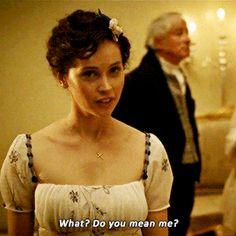 Period Movies, Period Dramas, Will Herondale, Felicity Jones, Regency Era, Christian Bale, Single Men, Classic Literature, Movie Costumes