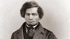 "Newsela | Famous Speeches: Frederick Douglass' ""The Hypocrisy of American Slavery"""