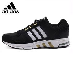 separation shoes 9fd8f cab12 Original New Arrival 2018 Adidas Equipment 10 CNY Unisex Running Shoes  Sneakers. Yesterday s price