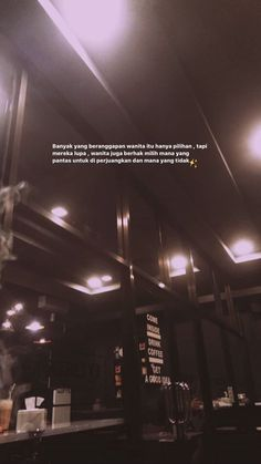 Quotes Rindu, Message Quotes, Story Quotes, Reminder Quotes, Hurt Quotes, Tumblr Quotes, Tweet Quotes, Words Quotes, Qoutes