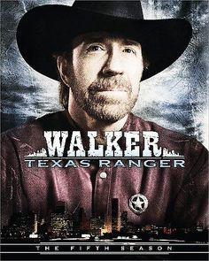 Available in: DVD.Season five of Walker, Texas Ranger finds unsmiling, karate-kicking Cord Walker (Chuck Norris) Chuck Norris, Outlander, Teaser, Kentucky Wildcats, Kentucky Basketball, Duke Basketball, College Basketball, Basketball Players, Kentucky University