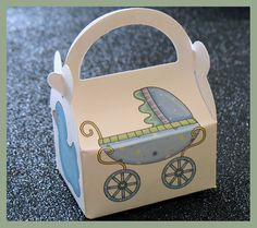 Hey, I found this really awesome Etsy listing at https://www.etsy.com/listing/107749911/baby-boy-shower-favor-box-baby-boy-gift