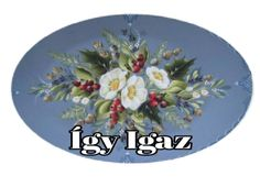 Decorative Plates, Cool Stuff, Tableware, Home Decor, Cool Things, Homemade Home Decor, Dinnerware, Dishes, Interior Design