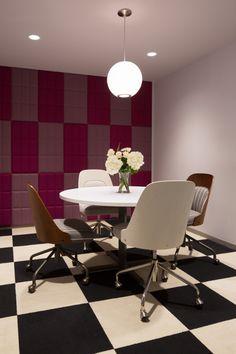 yelp-nyc-office-design-9