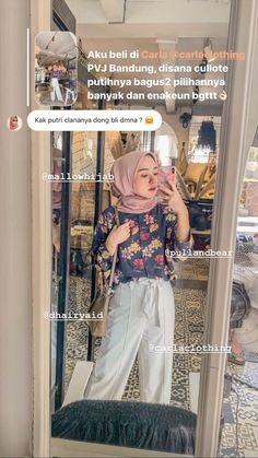 Modern Hijab Fashion, Street Hijab Fashion, Hijab Fashion Inspiration, Workwear Fashion, Muslim Fashion, Modest Fashion, Minimal Fashion, Fashion Outfits, Casual Hijab Outfit