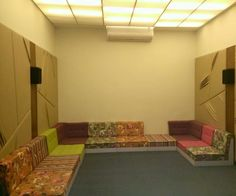 Provides highly effective, user-friendly interior designing in your budget