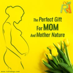 Exclusive for can be a joyful idea to share your and for Perfect Gift For Mom, Gifts For Mom, Wish Quotes, Jute Bags, Happy Mothers Day, Joyful, Mother Nature, Sayings, Mom Presents