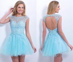 vestido-balada-debutante-14