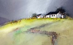 Back to the Wind by John Lovett