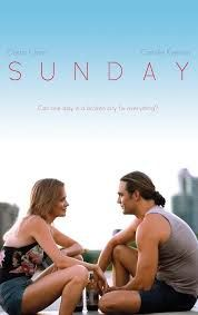 Dustin Clare and Camille keenan baby - Google Search