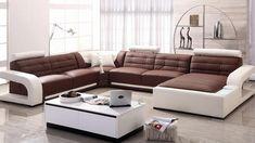 Image for Design Sofa Set 1000+ Ideas About Latest Sofa Set Designs ...