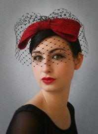 William Taylor Millinery...