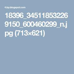 18396_345118532269150_600460299_n.jpg (713×621)