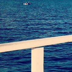 #view #floridakeys #naturelovers #nature #ocean #textures #minimalist #minimal #scene #sea