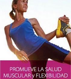 Soul promueve la salud muscular y flexibilidad  Haz la prueba!   Para más información visita: http://ift.tt/2mbDl3M  #RainInternational #RainInternationalMéxico #Soul #MakeItRain #BecomeMore #HazLaPruebaSoul