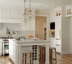 9 Foot Ceiling Cabinets Pictures Again Please Kitchens