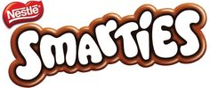 I fell in love with this chocolate treat when I was a little kid, and the love affair has never ended!