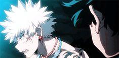 Bakugou x Reader ~ boiling bloody love - Chapter 2 ~ if you give a brat a cookie. Hero Academia Characters, Buko No Hero Academia, My Hero Academia Manga, Manga Anime, Anime Art, Deku X Kacchan, Ichimatsu, Fantasy, Boku No Hero Academy