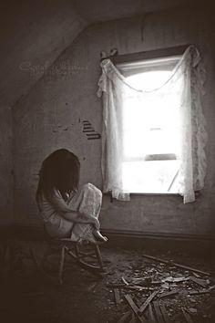 #ayrılık #hüzün #yalnız #yalnızlık #keder #yalnızadam #nefret #ihanet #sitem #suskun #celep #murat #muratcelep